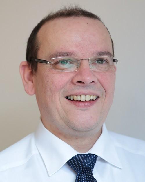 François Thill