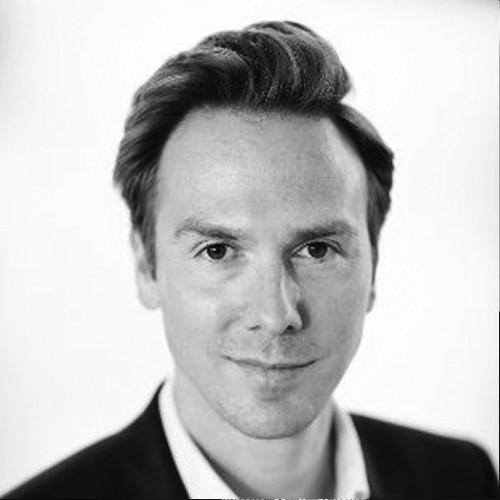 François-Xavier (FX) Dussart