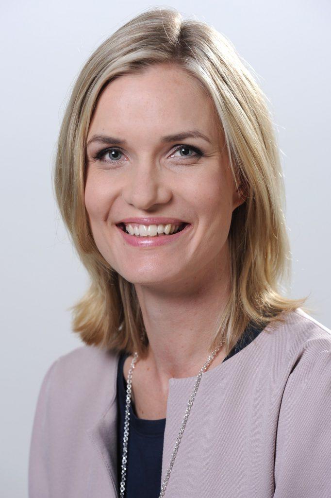 Dr. Johanna Moisio