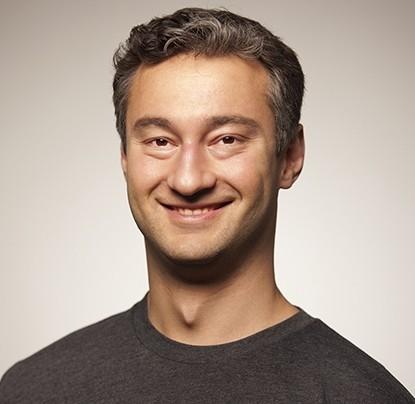 Alex Zinder
