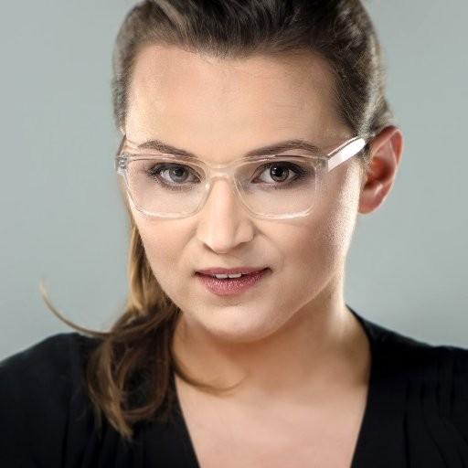 Marta Poslad