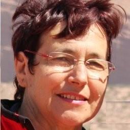 Eva Fabry