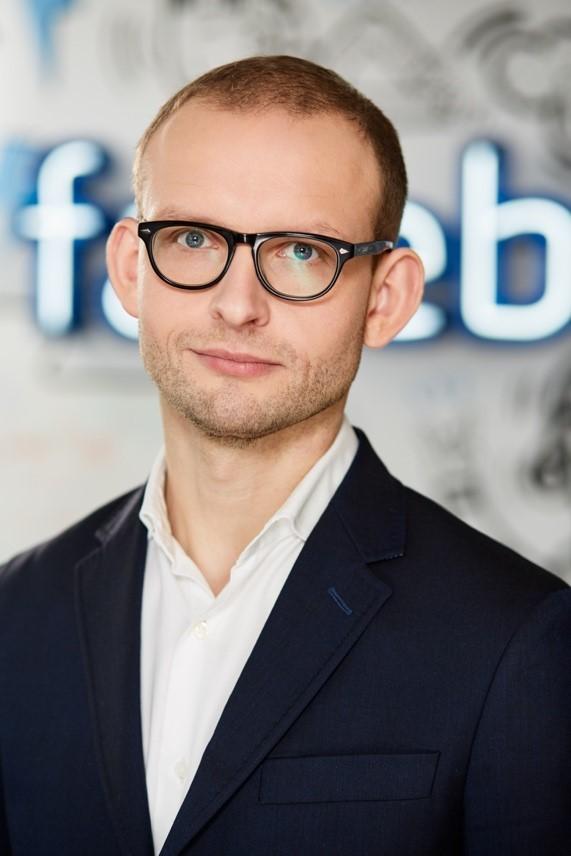 Jakob Turowski