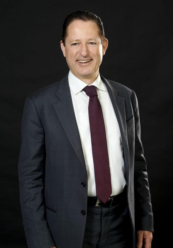 Philippe Blanco