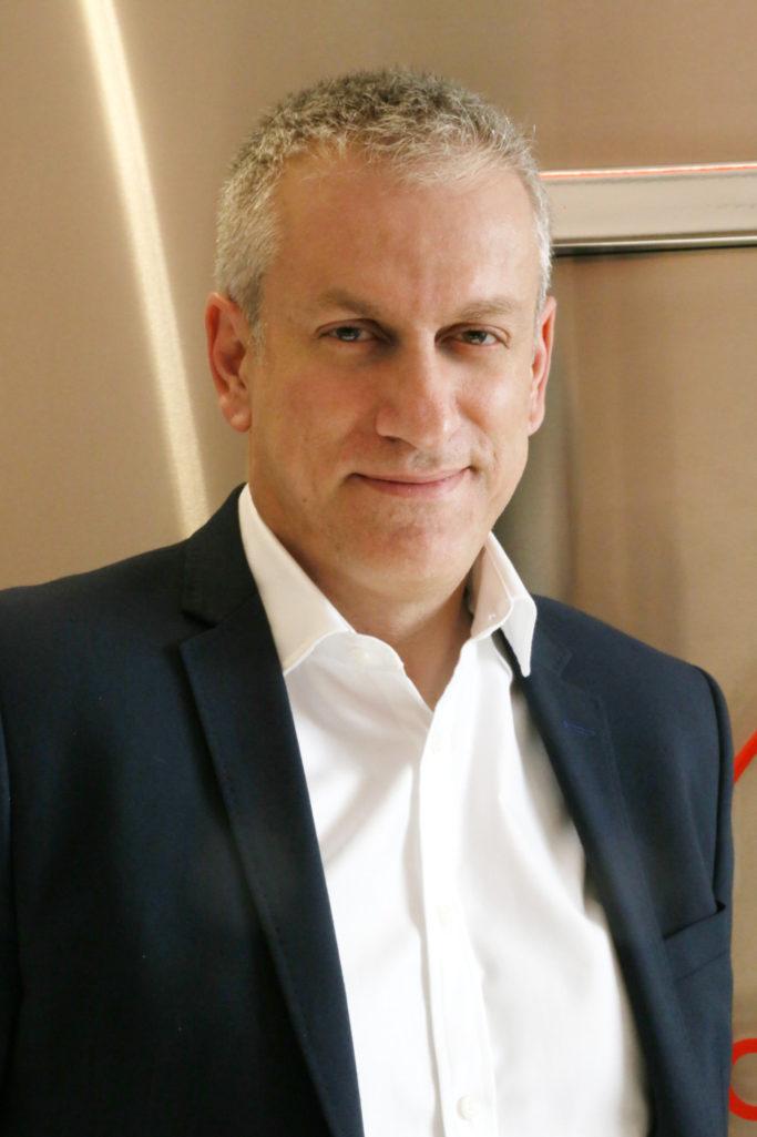 Dimitris Theodoropoulos