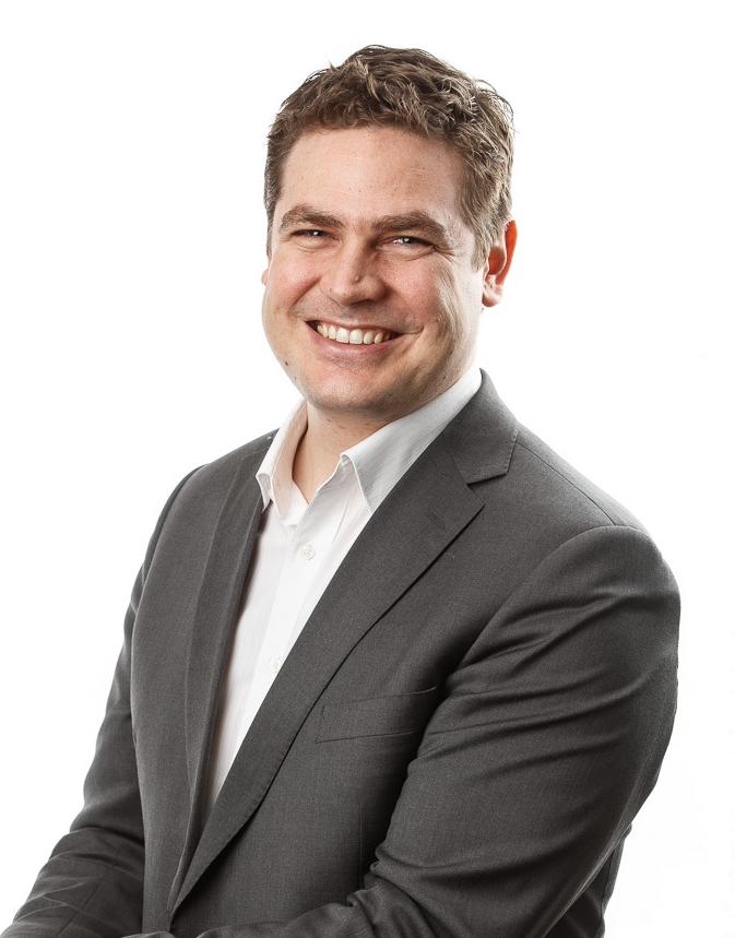 Wilfried Pimenta
