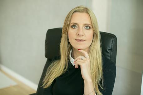 Magdalena Gołębiewska