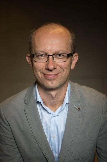 Tomas Gulbinas